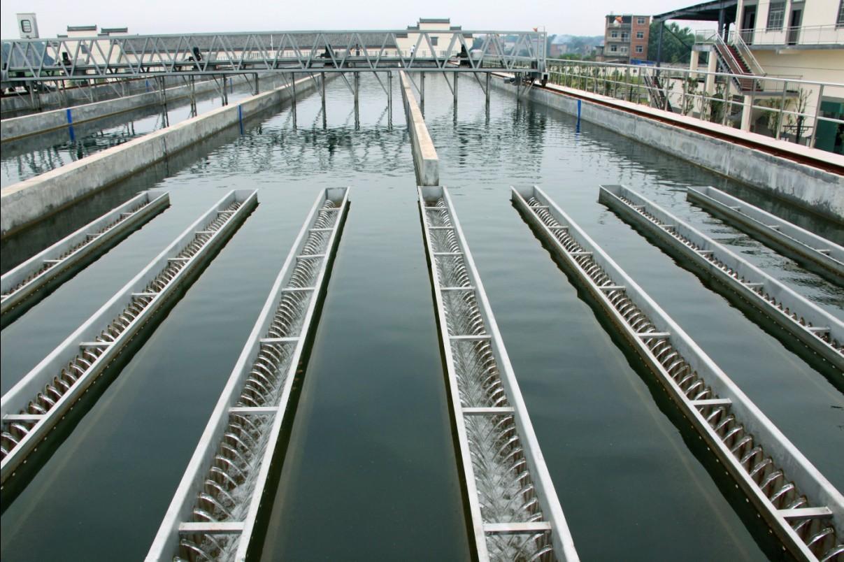 我国将开展城市供水供气供暖电信领域价格重点检查